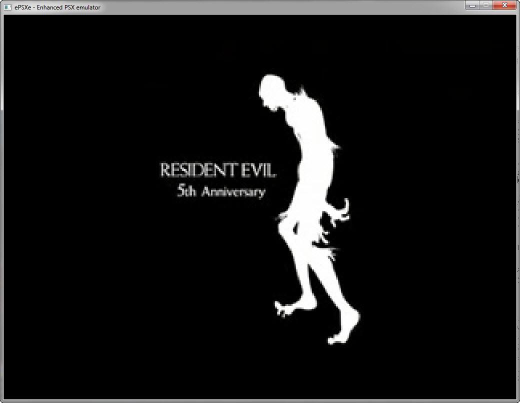 Resident Evil Weskers Report скачать