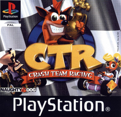 main thesis of the movie crash